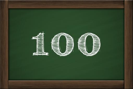 ジャグ連100ゲーム